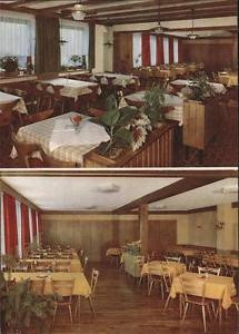 41202000 Heselbronn Hotel Linde ueberberg Altensteig