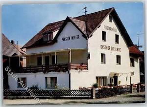 51310784 - Finstermuehle Gasthaus Zur Linde Preissenkung