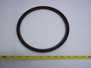 L0009280399 Linde - Baker forklift, Ring Seal