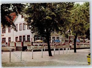 51436854 - Miltenberg Hotel Linde Auto
