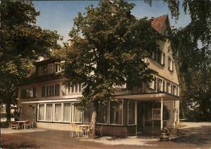 41263311 Ebni Gasthaus Pension Zur Linde Kaisersbach