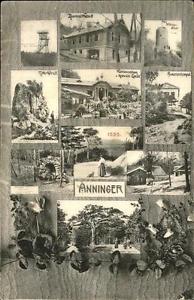 11265792 Anninger Restaurant zur Linde Husarentempel Oesterreich