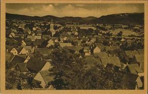 41252250 Niederschopfheim Gasthaus zur Linde Adolf Brandstetter  Hohberg
