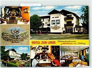51703183 - Neuhaus im Solling Hotel Zur Linde
