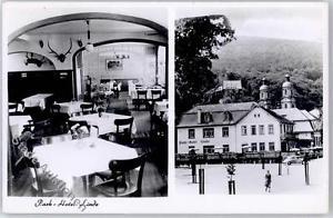 51432767 - Miltenberg Hotel Linde Preissenkung