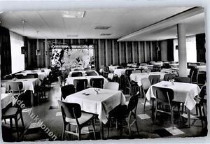 51375259 - Spielberg b Nagold Gasthaus zur Linde Preissenkung