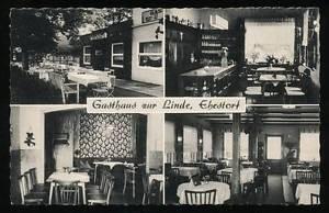 559370) AK Gasthaus zur Linde Ehestorf ü. Hamburg Harb.