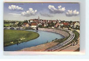 40327606 Neuenstadt Kocher  Neuenstadt a. d. Linde Neuenstadt am Kocher
