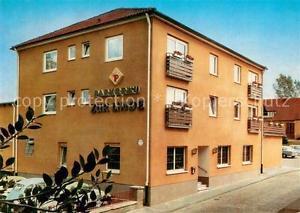 42977261 Bad Bergzabern Hotel Restaurant Zur Linde Bad Bergzabern