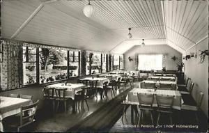 40950288 Hubmersberg Gasthaus Pension zur Linde Pommelsbrunn
