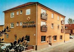 42977259 Bad Bergzabern Hotel Restaurant Zur Linde Bad Bergzabern