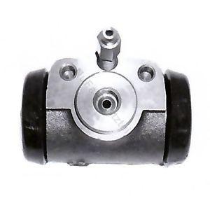 Radbremszylinder Gabelstapler Linde - Länge 73 mm - Ø Kolben 34,9 mm
