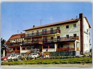 51370089 - Mainhardt Gasthaus Pension Linde Preissenkung