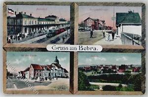 51215529 - Bebra Bahnhof, Bahnhofstrasse, An der Linde Preissenkung