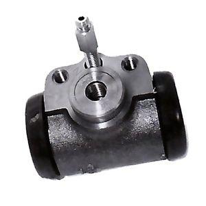 Radzylinder Linde Gabelstapler - Länge 73 mm - Ø Kolben 34,9 mm