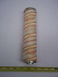L0009831601 Baker-Linde Forklift, Filter