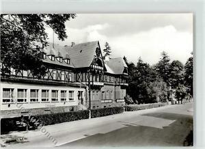 51902294 - Alexisbad Cafe Exquisit Hotel Linde Preissenkung