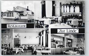 51392548 - Nierstein Restaurant zur Linde Preissenkung