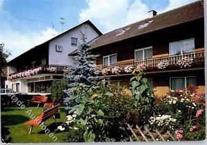 51654037 - Lossburg Gasthaus Pension Zur Linde