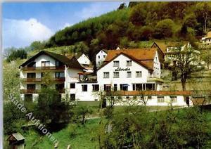 51369548 - Langenthal , Odenw Hotel Linde Preissenkung