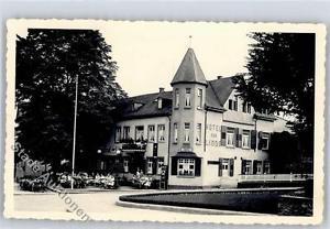 51372855 - Rengsdorf , Kr Neuwied Hotel Linde Preissenkung