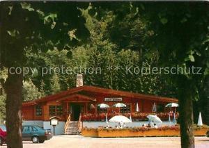 32603836 Herzberg Harz Restaurant Zur Linde Café Ferienwohnungen Herzberg am Har