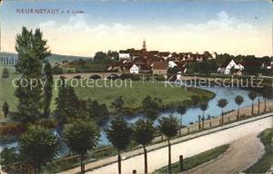 31729684 Neuenstadt Kocher a.d. Linde Neuenstadt am Kocher