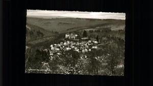 41255952 Neuweilnau Gasthaus Pension Zur Linde Weilrod
