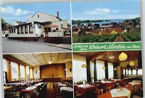 51392367 - Nierstein Restaurant zur Linde Preissenkung