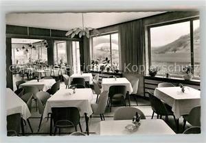42932820 Langenthal Odenwald Gasthof Pension zur Linde  Hirschhorn (Neckar)