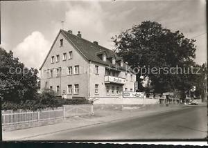 42164270 Ihringshausen Hotel zur Linde Fuldatal
