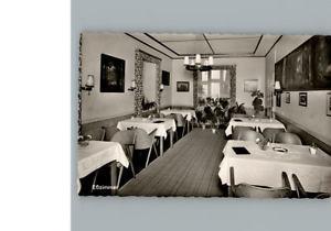 31126908 Boesingfeld Gasthof - Pension Zur Linde Extertal