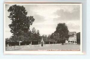 40327607 Neuenstadt Kocher  Neuenstadt a. d. Linde Neuenstadt am Kocher