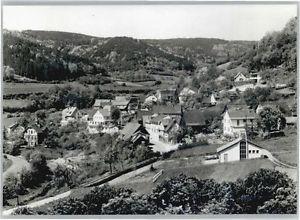 40700031 Langenthal Odenwald Langenthal Odenwald Pension Zur Linde * Hirschhorn
