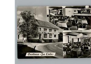 31147128 Mainzweiler Gasthaus Zur Linde Ottweiler