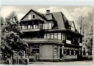 51897428 - Sitzendorf Hotel zur Linde
