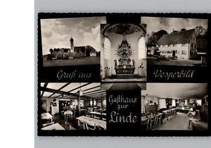 31173514 Ziemetshausen Gasthaus zur Linde Ziemetshausen