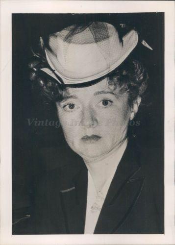 1944 Press Photo Nancy Linde Salinas CA Youth Shot Murder Crime House Carmel CA