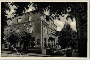51885075 - Hardert Hotel Zur Linde Fritz Alsdorf