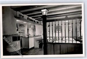 51369690 - Backnang Gasthaus Linde Preissenkung