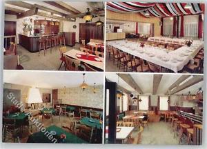 50971477 - Ellensen Gasthof Zur Linde Preissenkung