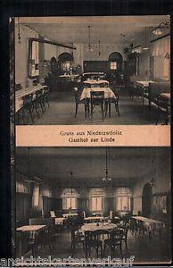 188.679 Gruß aus Niederzwönitz, Gasthof zur Linde