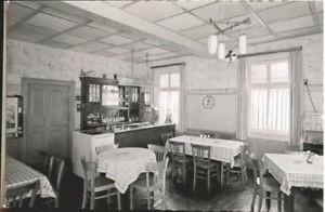 40503416 Rosenheim Altenkirchen Westerwald Gasthof zur Linde o 1962 Rosenheim (L