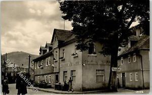 52037805 - Unterweissbach Gasthaus Zur Linde