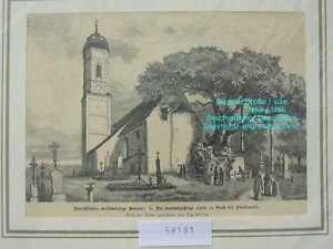 58181-Bayern-Linde-Bäüme-Baum-Puch bei Fürstenfeld-1883