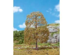 Faller 1 PREMIUM Linde im Herbst Spur H0 - Art.Nr. 181194