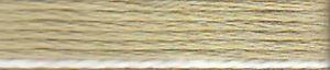 Anchor Sticktwist 6-thread 26.24 ft 100% COTTON linde 842