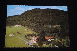 AK Hotel Pension zur Linde Rabenstein Tel. Zwiesel 410 Bayerischer Wald Bayern