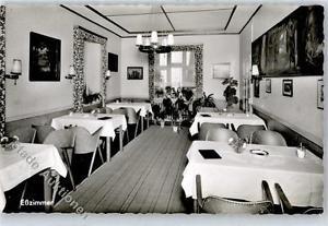 51406205 - Linderhofe Gasthaus zur Linde Preissenkung