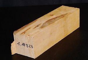 Linde,Schnittholz,Drechselholz,Kantel,Brett,Bohle,basteln,drechseln, 38x10x10cm